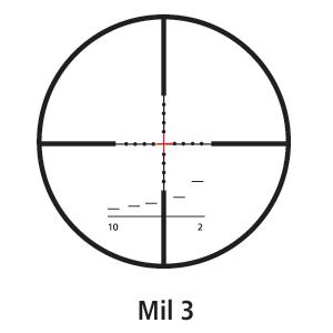 Mil-3(1)