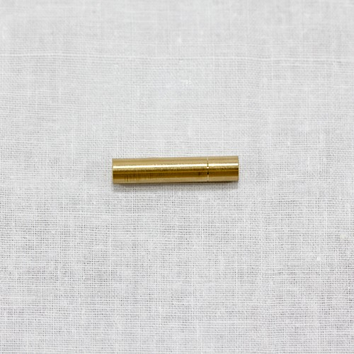 SMBA-500×500