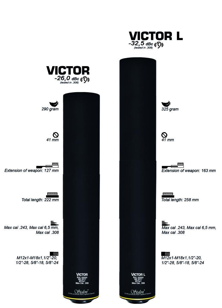 Spec-VICTOR-och-VICTOR-L-web-002-738×1024