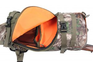 Fox Realtree (7)
