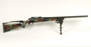Remington 700 .223rem