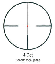 4-dot4_180