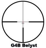 g4b_belyst1_150