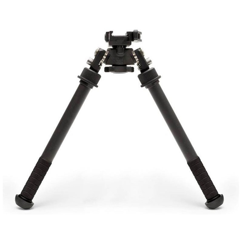 bt47-lw17-psr-atlas-bipod-tall-with-adm-170-s-lever