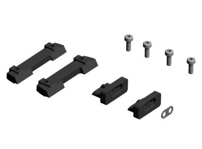 Micro S-1 Fäste (C,D,3,4)