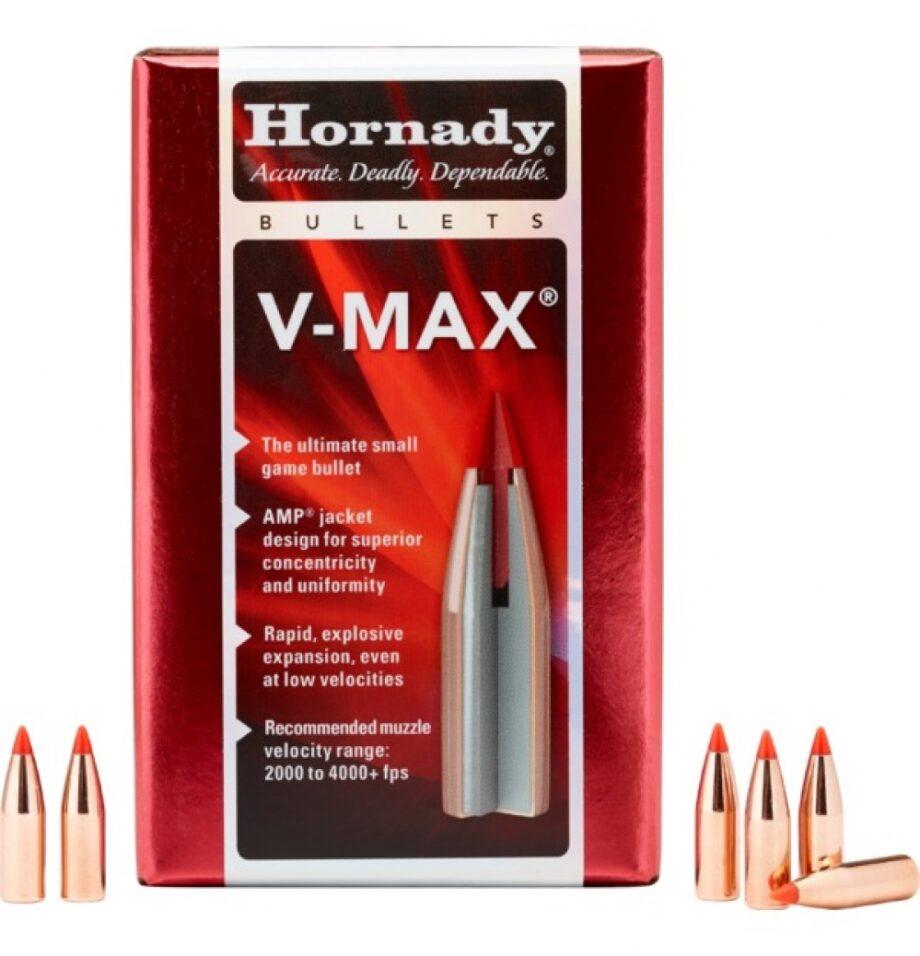 V-max1